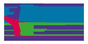 Stichting Adiona is de beroepsorganisatie voor kindercoaching